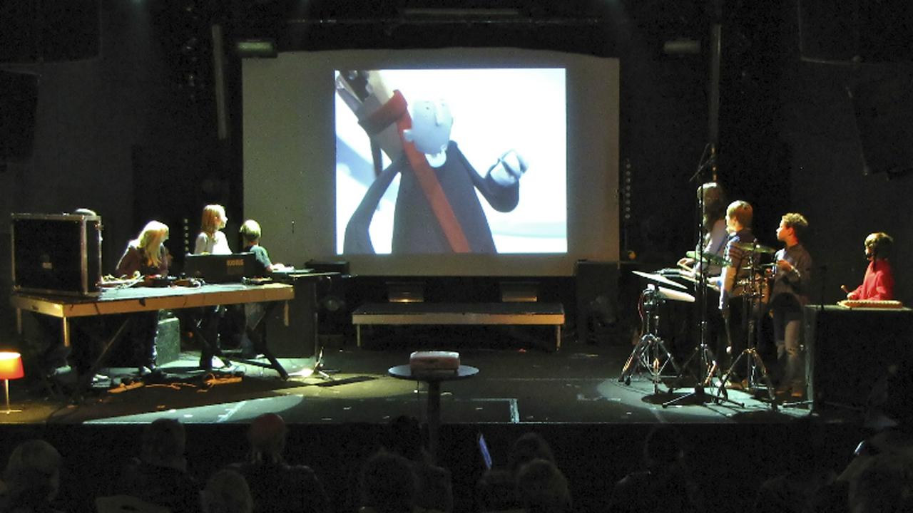 atelier cine concert large 4
