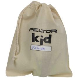 Housse de protection pour casque pour enfants